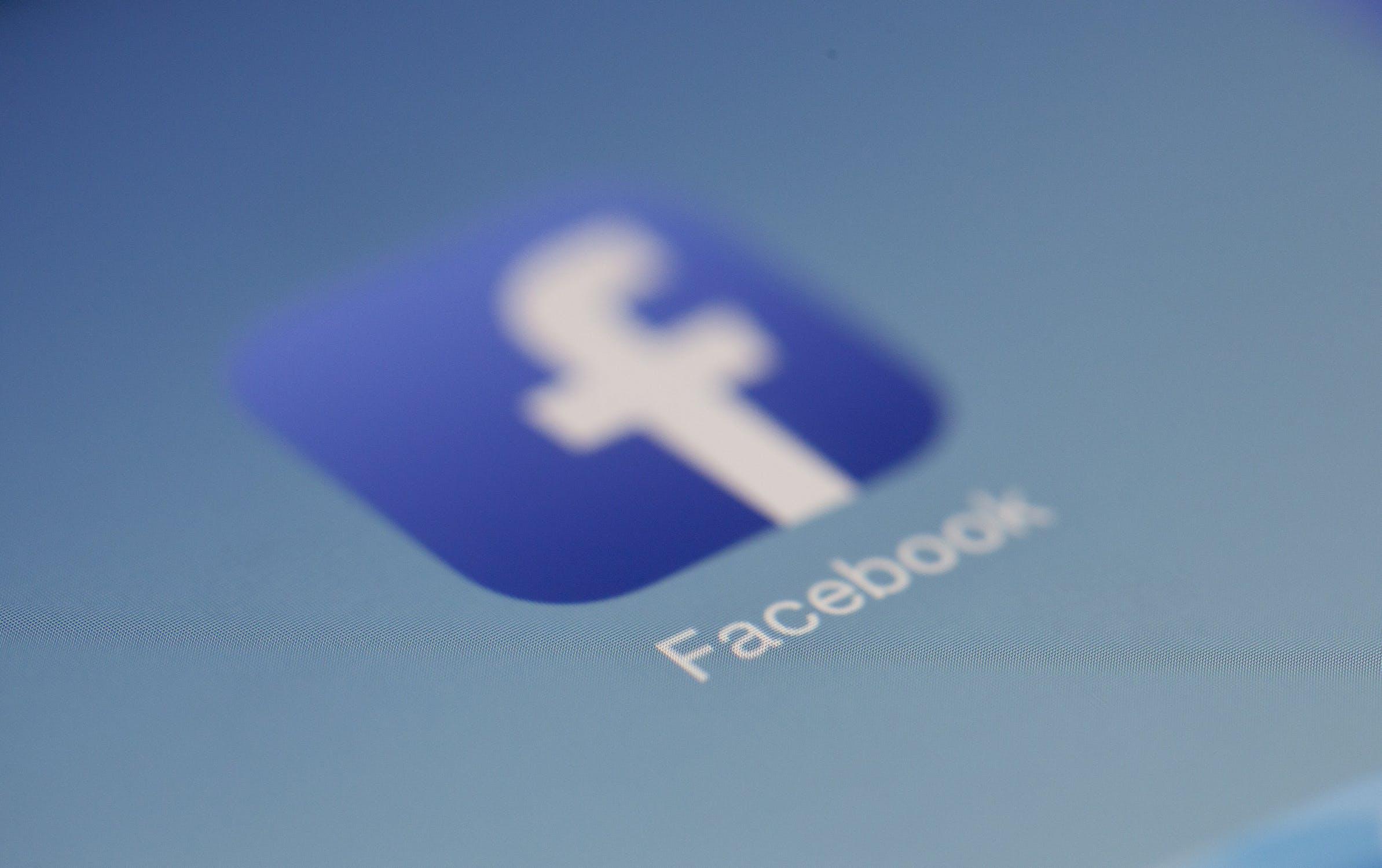 Facebook Marketing für kleine und mittlere Unternehmen