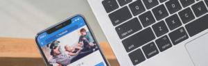 5 Tipps für bessere Facebook Werbeanzeigen