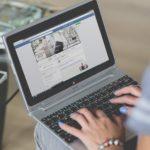 Warum du deine Facebook Seite so gut wie möglich mit Infos füllen solltest