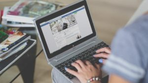 Warum kleine Unternehmen ihre Facebook Seite mit allen Inhalten befüllen sollten
