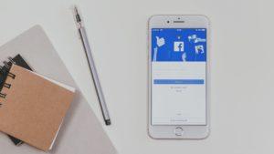 Marketing für kleine Unternehmen auf Facebook