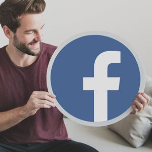 Facebook Marketing Tutorials
