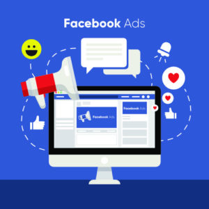 Facebook Marketing - Werbeanzeigen mit dem Creative Hub