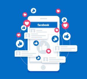 Die besten Tipps für deine Facebook Unternehmensseite