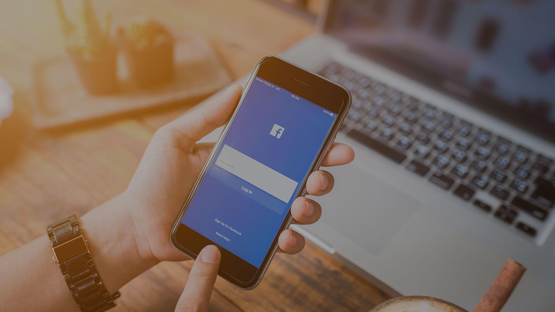 Facebook Unternehmensseite Tipps