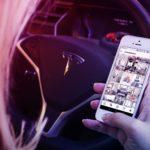 Instagram Business Account für dein Geschäft nutzen: Schritt für Schritt
