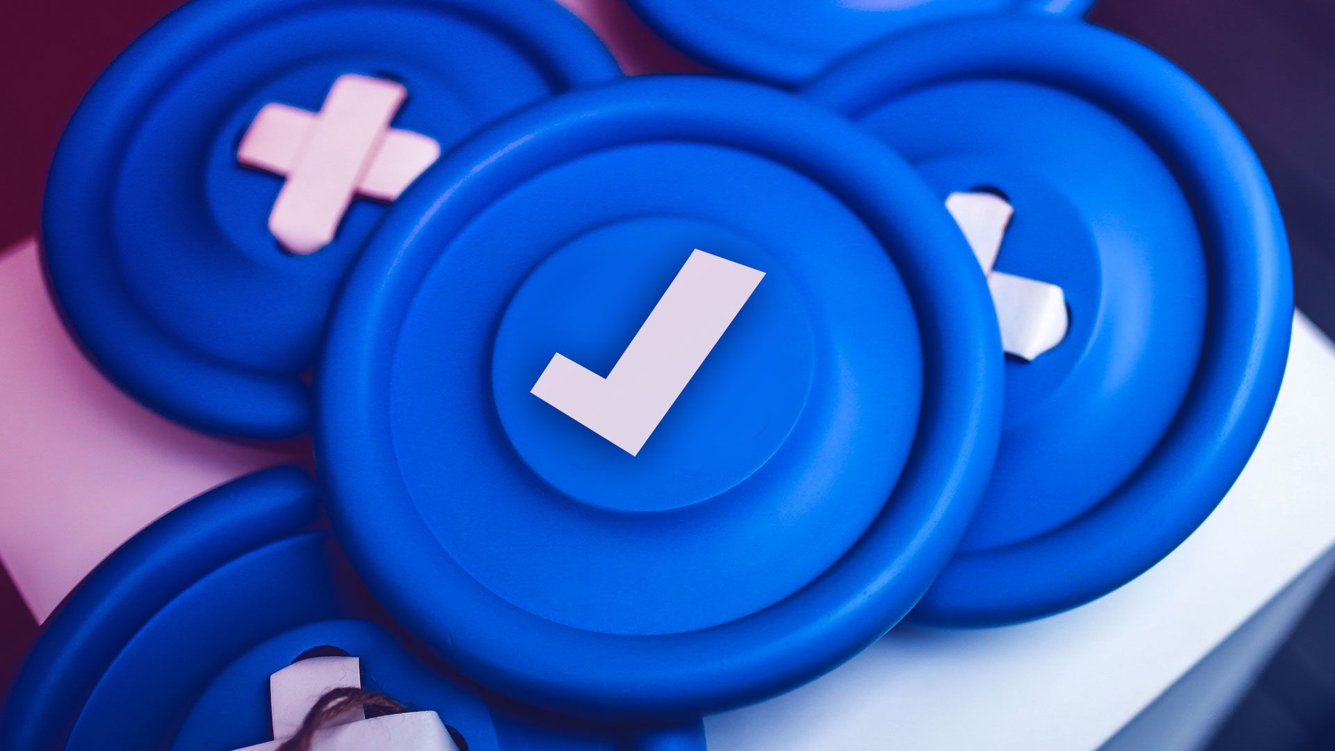 Facebook Seite verifizieren - Schritt für Schritt Anleitung