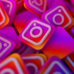 Instagram mit Facebook Seite verbinden