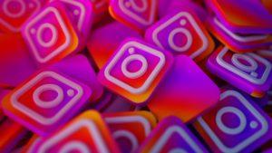 Instagram Facebook verbinden