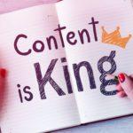 Content Marketing: Die komplette Einführung