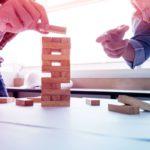 Der ideale Website Aufbau für SEO und Usability
