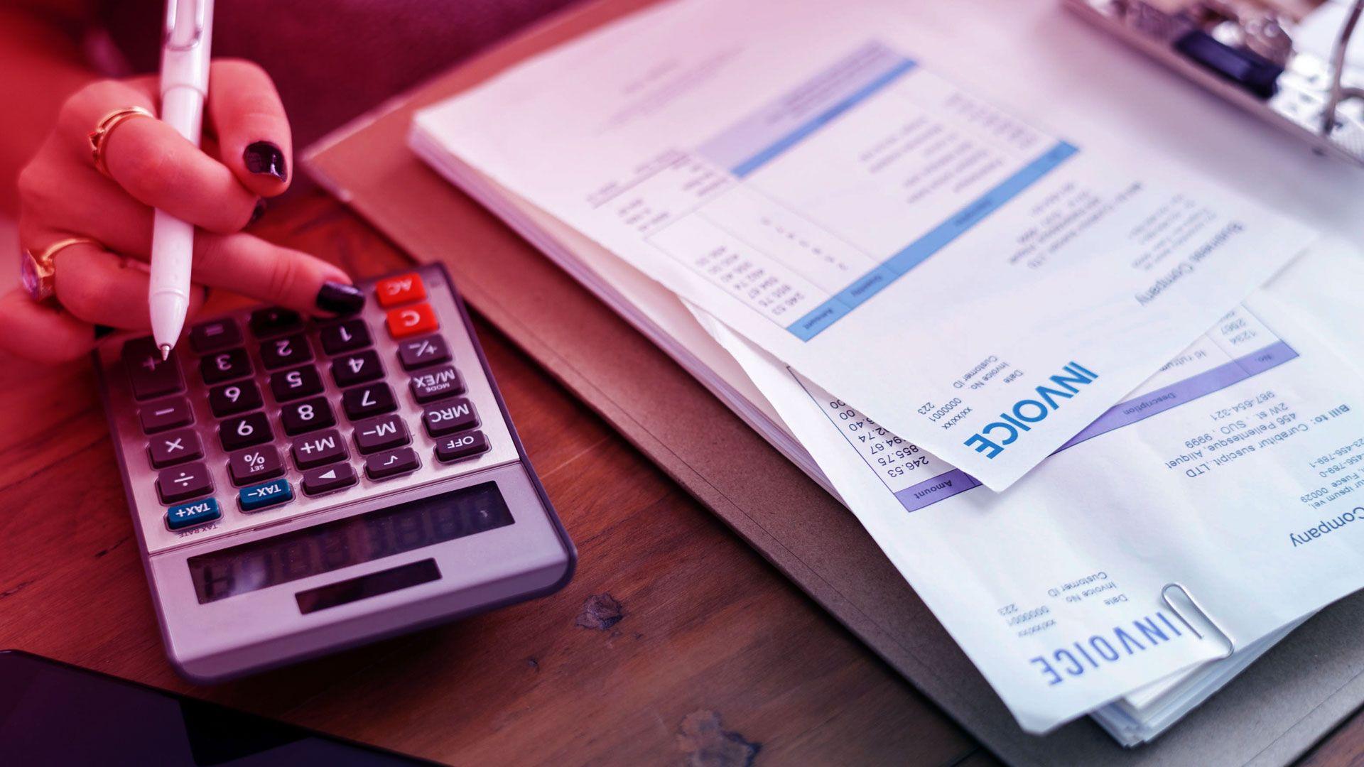 Wie viel kostet Facebook für Unternehmen? Eine komplette Aufstellung.