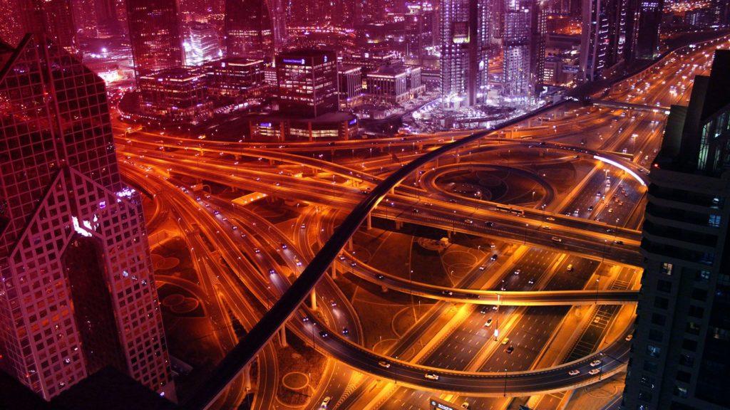 Mehr Traffic generieren