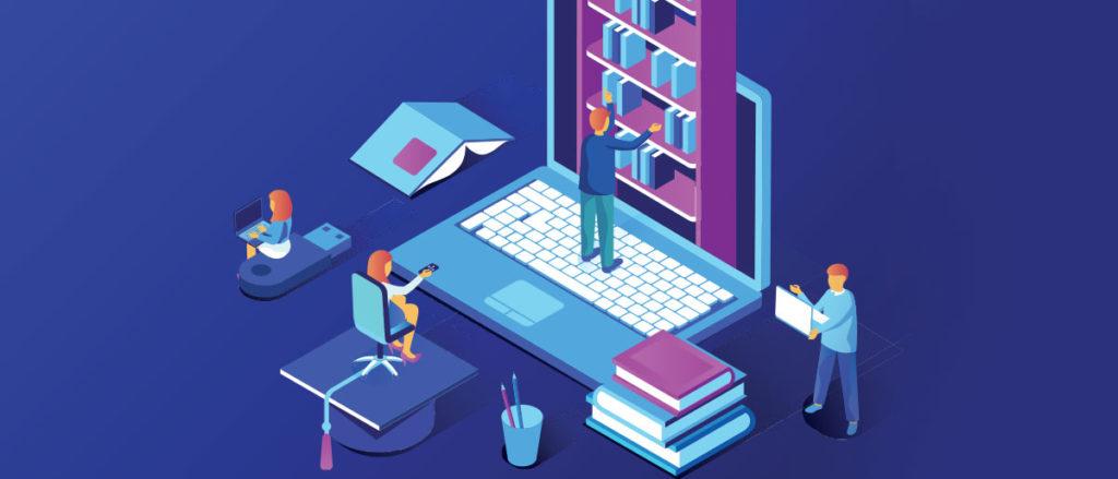 Content Marketing als Online Marketing Instrument