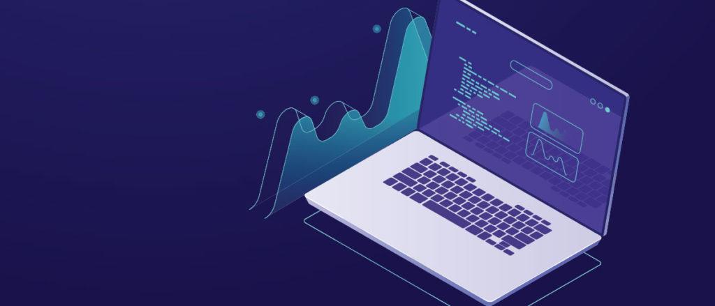 Online Marketing Instrumente Analytics
